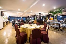 Hotel Sentral Johor Bahru Gallery Hotel Sentral Johor Bahru