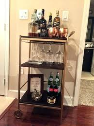 wine rack cabinet insert lowes. Wine Rack Cabinet Kitchen Bar Cart In With Insert Lowes