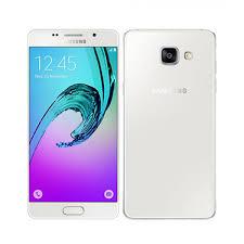 Samsung Galaxy Mobile Price In Pakistan 2016