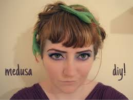 ever so juliet uk lifestyle beauty baking how to medusa makeup