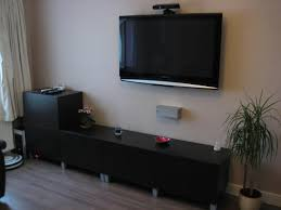 simple wall mount tv ideas bedroom elegant home design tips for in tv plan