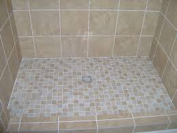 porcelain shower floor tile tiled shower floors pictures with 2x2 porcelain tile shower floor 2 x porcelain shower floor tile