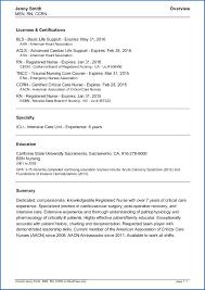basic format of a resume resume for job application sample of resume for a job basic resume