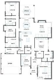 plans new home plan designs house plans amazing concept innovative small