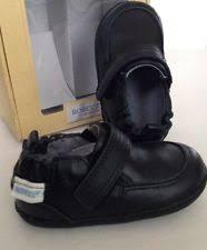 baby boy shoe size 3 babies boys dress crib shoes ebay