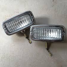 Vintage Reverse Lights Nos 67 Beetle Reverse Lights Were Now Offering Them For