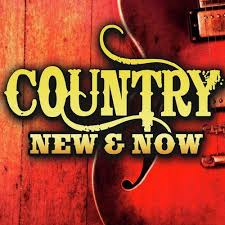 Somethin Bout A Truck Lyrics Top Chart Country All Stars