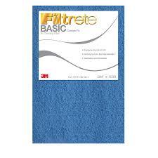 lowes furnace filters. Plain Lowes Filtrete Cut To Fit Common 20in X 30in 1 On Lowes Furnace Filters Loweu0027s