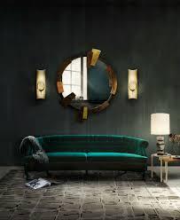 living room furniture design. Top 10 Living Room Furniture Design Trends Modern Sofas 15 G