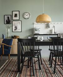 Böja Hanglamp Bamboe Rotan In 2019 Ikea Ideas Ikea Hanglamp En