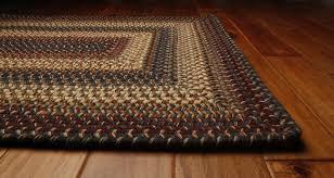 cambridge wool rug by homee