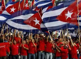 Resultado de imagen para pueblo de Cuba