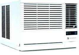 wall air conditioner review air conditioner review main feature window air conditioner chill air conditioner reviews