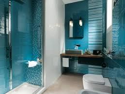 Different Bathroom Designs 20 Bathroom Tile Ideas And Modern Bathroom  Designs Model