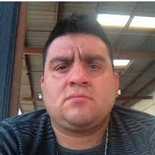 Eleazar Alvarez (@kabroski07)   Twitter