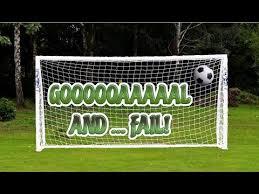 Soccer Goal Made Out Of Pvc Pipe  Summer  Pinterest  Pvc Pipe Soccer Goals Backyard