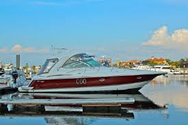 cruisers yachts 400 express boats for yachtworld 2005 cruisers yachts 400 express