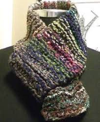 Simple Scarf Knitting Patterns Extraordinary This Is A Great Scarf Pattern For Beginner Knitters Since Not Only