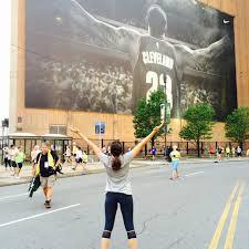 2015 Rite Aid Cleveland Marathon: photo gallery and results | fox8.com