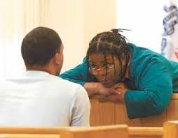 Prosecution alleges drug binge ended in dispute, murder with a ...