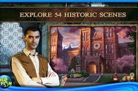 Download free hidden object games for pc! He Smithsonian Hidden Object Download To Android Gratis
