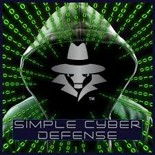 Simple Cyber Defense