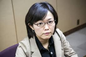 「菅野 朋子 :ノンフィクションライター」の画像検索結果