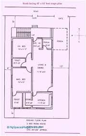good 30x50 house plans and 30x50 house plans east facing awesome 88 unique house plan north