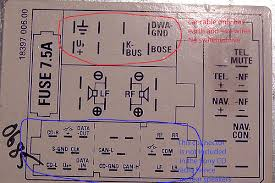 audi a wiring diagram audi image wiring diagram audi a3 wiring diagram audi auto wiring diagram schematic on audi a3 wiring diagram