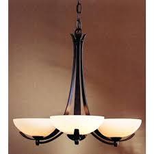 hubbardton forge chandelier forge aegis 3 arm chandelier hf hubbardton forge chandelier clearance