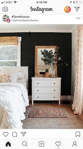 bedroom decor mirrors #bedroom decor ...