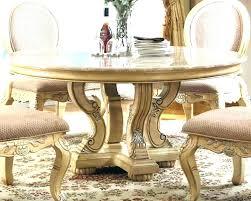 round granite top dining table set granite kitchen table round granite kitchen table granite kitchen tables