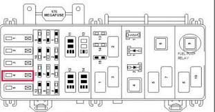 2015 explorer fuse box 2004 ford explorer fuse box diagram \u2022 apoint co 2015 Dodge Dart Fuse Box Diagram ford explorer questions which fuse is for the drivers side 2014 dodge dart fuse box diagram