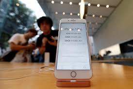 iphone 7 plus colors white. apple iphone 7 iphone plus colors white
