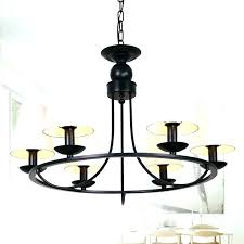 hanging candelabra pendant light socket parts and with base covers chandelier candle shades lighting replacement white
