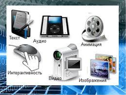 Мультимедиа технология курсовая работа в каталоге Мультимедиа технология курсовая работа