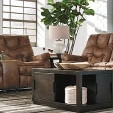 Ashley HomeStore 27 s & 85 Reviews Furniture Stores