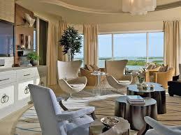 art deco living room. Modern Concept Vintage Art Deco Living Room With Ideas T