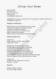 Resume Substitute Teacher On Resume