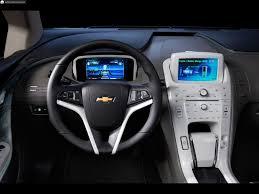 1966 chevrolet impala wiring diagram ign ecm fuse truck chevrolet 1966 chevrolet impala wiring diagram
