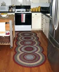 kitchen rugs for hardwood floors rubber backed rugs on hardwood floors medium size of luxury kitchen
