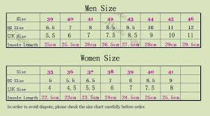 Balenciaga Size Chart Shoes 2019 Designersbalenciagatop Quality Luxury Popular Fashion Tote Bag Certificate Mens Womens Unisex Shoes Stretch Knit Sneakers Sandal From
