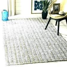 gray jute rug herringbone jute rug gray jute rug grey jute rug grey jute rug casual gray jute rug
