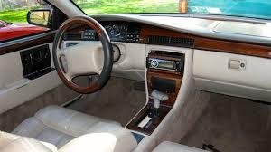 1994 Cadillac Seville Photos, Specs, News - Radka Car`s Blog