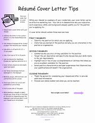 What To Put In A Resume Do Cover Letters Matter Resume Email And CV Letter Examples 100 96