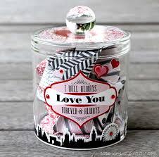 diy valentine s day gift ideas for boyfriend