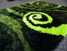 lime green rugs beautiful lime green kitchen rug lime green and black rugs lime green area lime green rugs