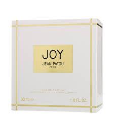<b>Jean Patou Joy</b> Eau de Parfum Spray 30ml - Perfume