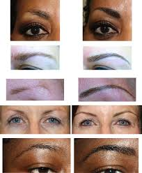 permanent makeup fort lauderdale