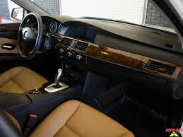 BMW 5 Series 528i bmw 2010 : 2010 BMW 528i for sale in Fort Myers, FL   Stock #: 460410